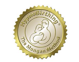 HypnoBirthing-Logo